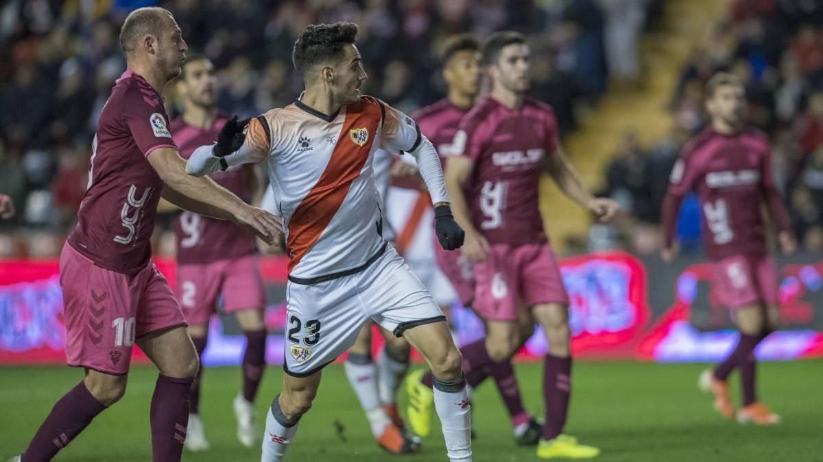 Футболът в Испания се завръща на 10 юни, а не