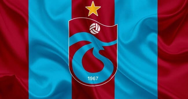 Лидерът в класирането на турското първенство Трабзонспор е отстранен от