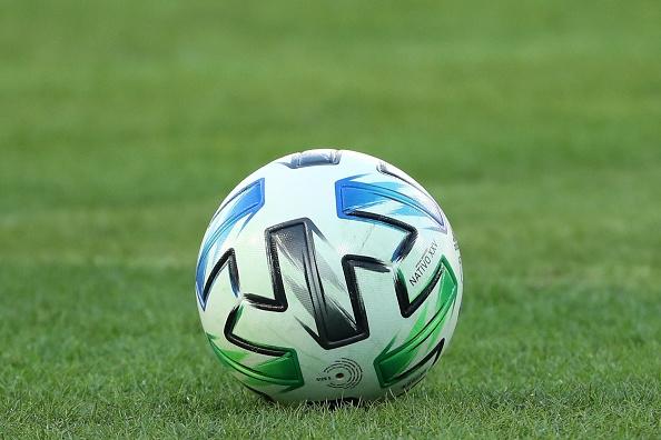 Асоциацията на футболистите в Мейджър Лийг Сокър (МЛС) в САЩ