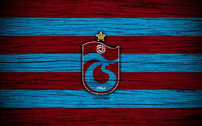 Лидерът в турското първенство Трабзонспор ще обжалва пред Спортния арбитражен