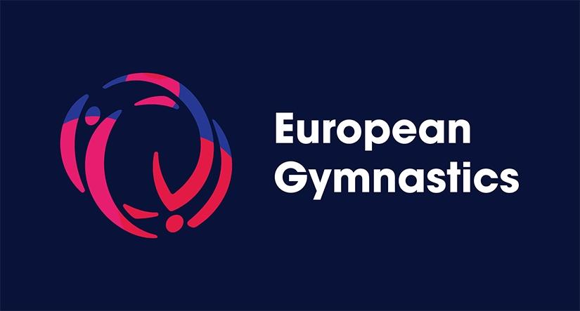 Европейското първенство по художествена гимнастика ще се проведе от 26