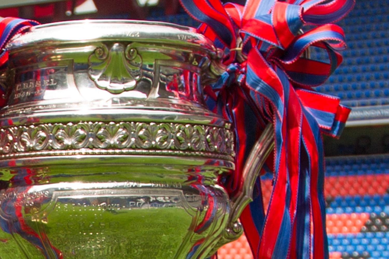 Швейцарската футболна лига ще се рестартира няколко дни по-рано от