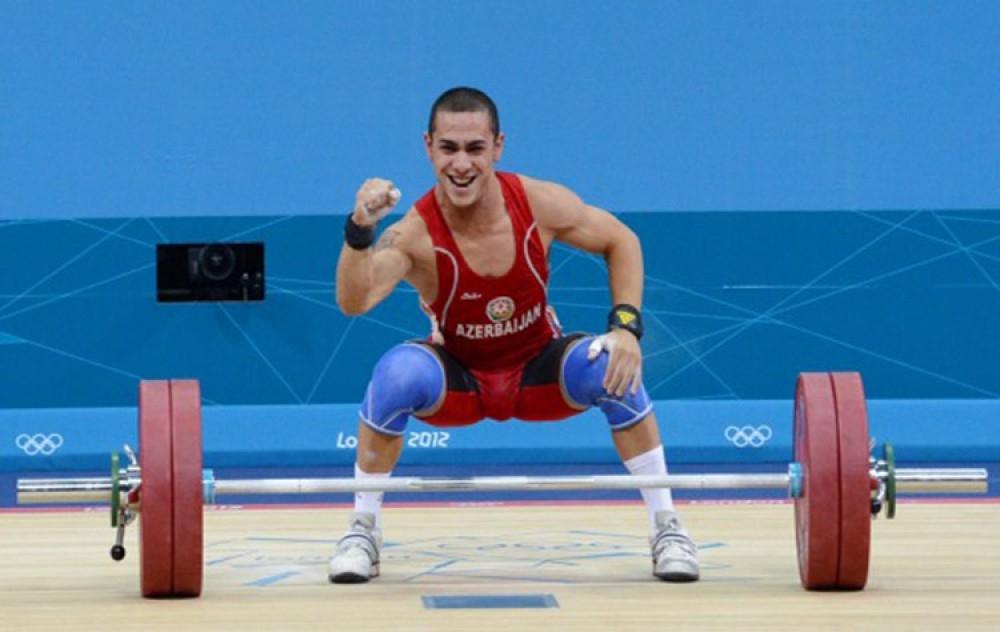 Българска следа бе открита в новия допинг скандал в световните