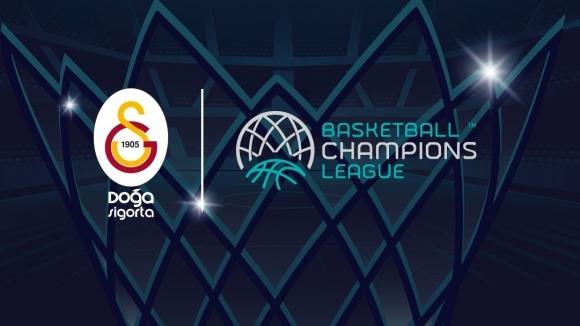 Трети турски отбор напусна турнирите под егидата на Евролигата и