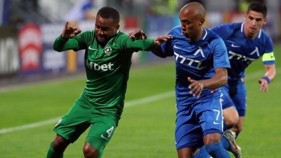 Проблемите в състава на Левски за решителния мач с Локомотив