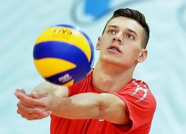 Руският национал Виктор Полетаев официално е състезател на Зенит (Санкт
