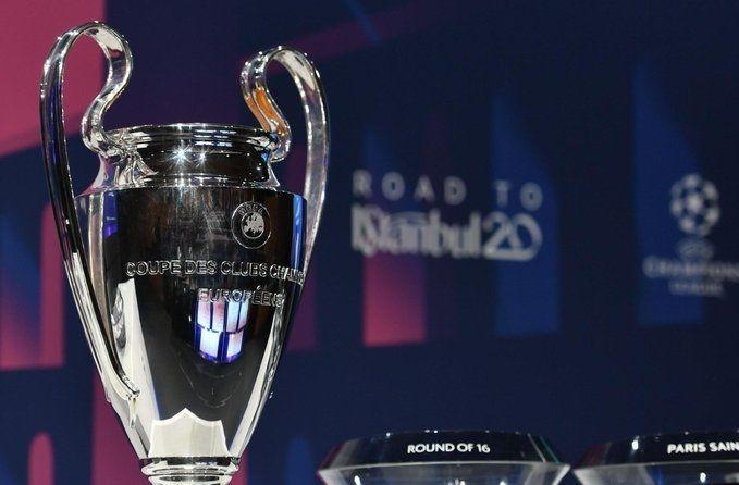 Шефовете на УЕФА вече са взели решение в кой град