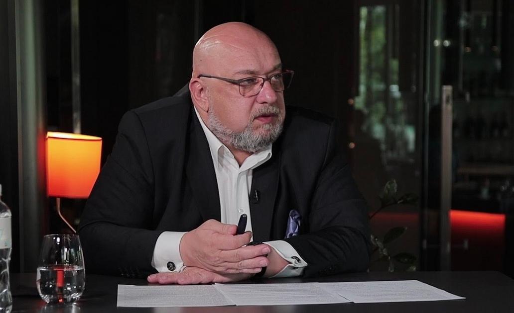 Министърът на младежта и спорта Красен Кралев обяви, че българският