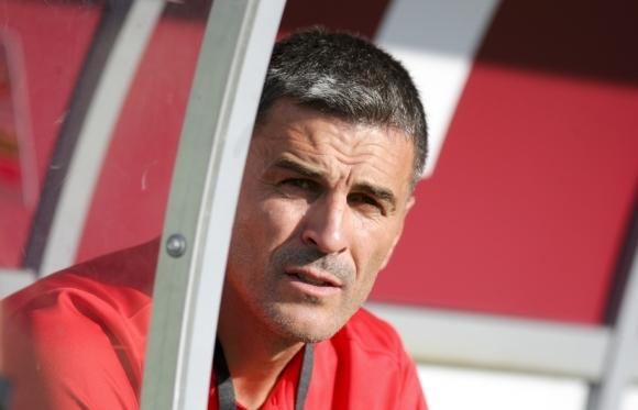Септември (Симитли) стартира лятната си подготовка с нов старши треньор.