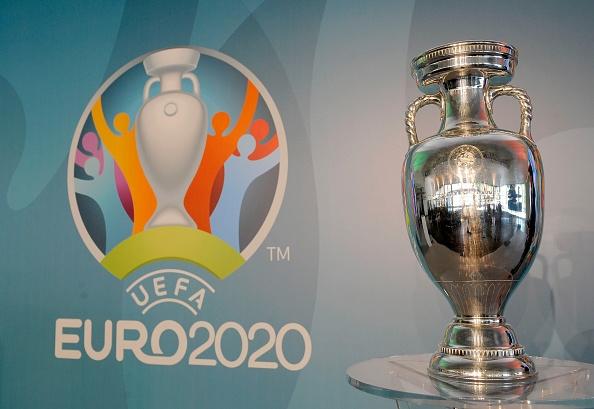 УЕФА е уверена, че европейското първенство по футбол ще се