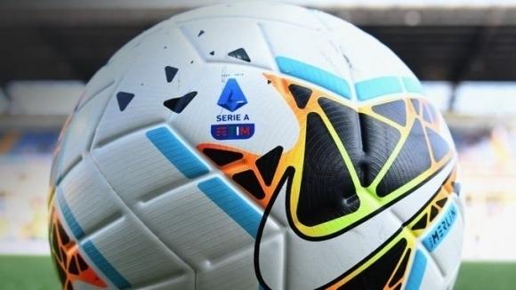 Техническо-научният комитет на Италия е уважил жалбата на местната футболна