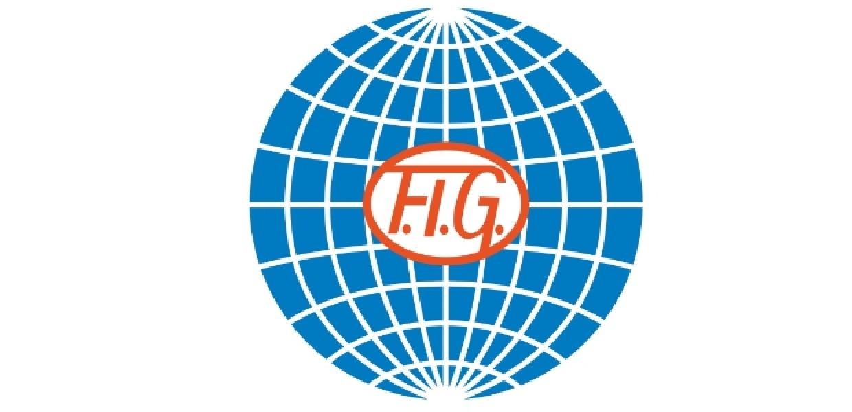 Следващият конгрес на Международната федерация по гимнастика (ФИГ) ще се