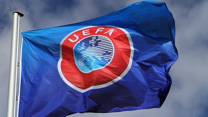 Краят на европейските клубни турнири през този сезон ще бъде