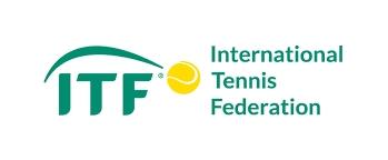 Международната тенис федерация по тенис (ITF) попадна в най-високата група