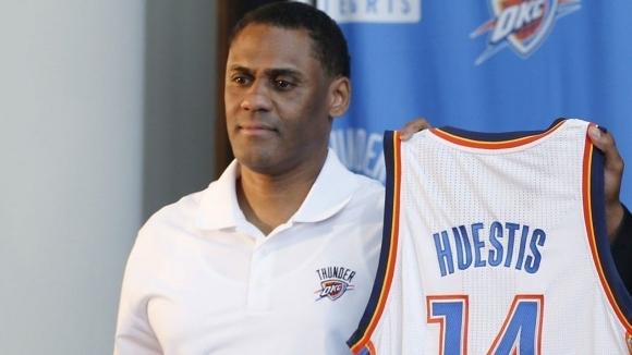 Детройт Пистънс ще обяви назначаването на нов генерален мениджър. Според