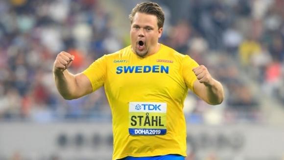 След силното откриване на сезона на Impossible Games в Осло