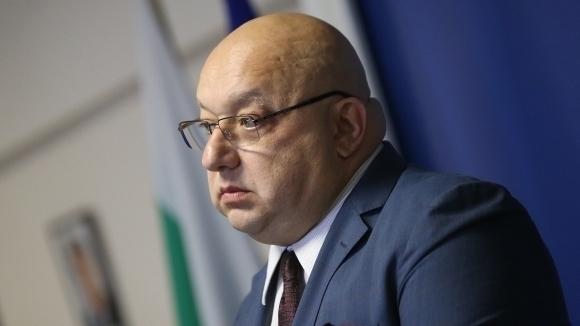 Поздравителен адрес от министър Кралев по повод Международния олимпийски ден