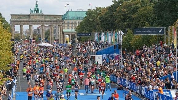 Още един от веригата Големите маратони няма да се проведе
