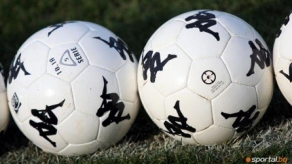 Третодивизионният ФК Ямбол 1915 ще започне новата кампания в Югоизточната