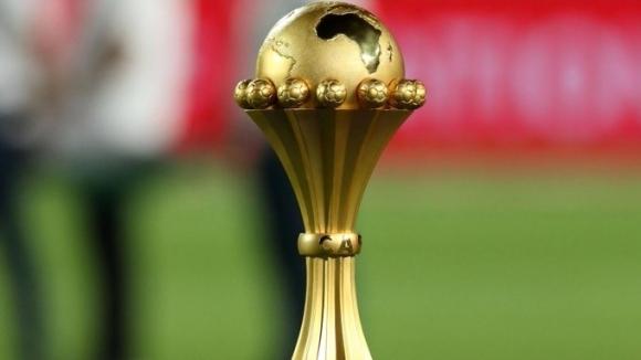 Конфедерацията на африканския футбол на заседание на Изпълнителния комитет обяви