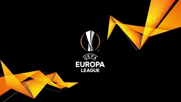 УЕФА няма план Б за провеждането на Лига Европа през