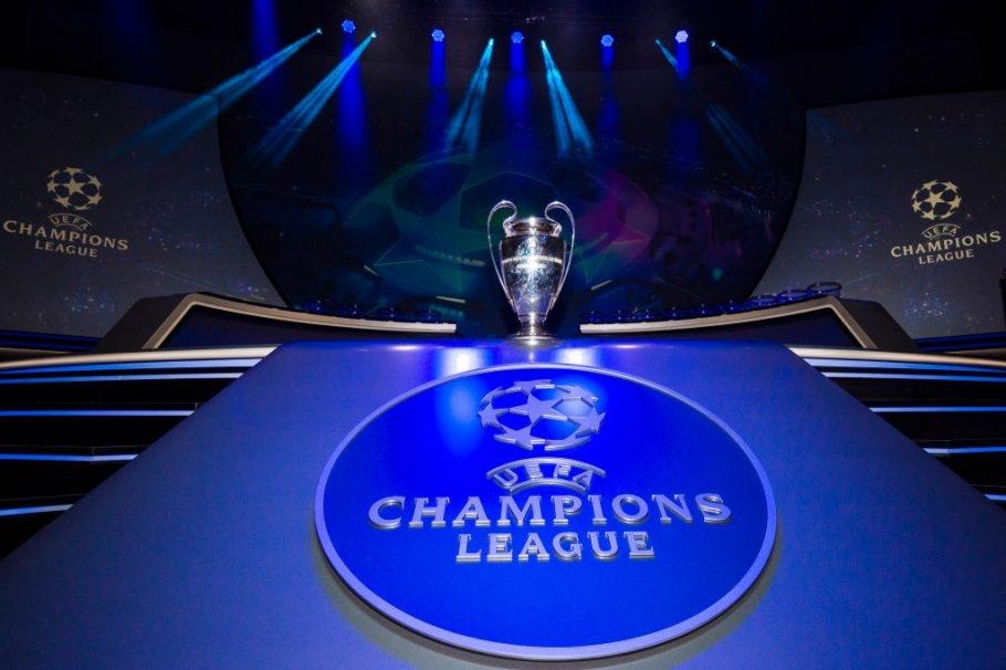 УЕФА официално обяви датите за новия сезон в Шампионската лига.