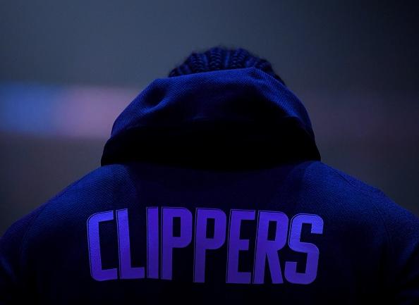 Лос Анджелис Клипърс затвори тренировъчния си център, след като в