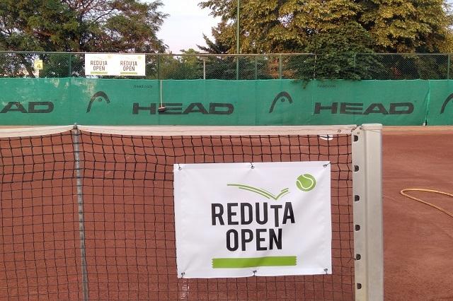 Жребият за новия любителски турнир Reduta Open ще се тегли