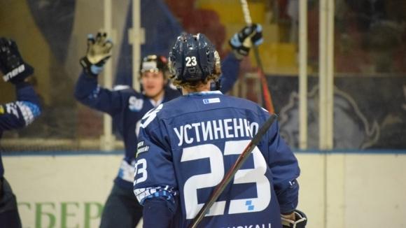 Международната федерация по хокей на лед временно спря правата за