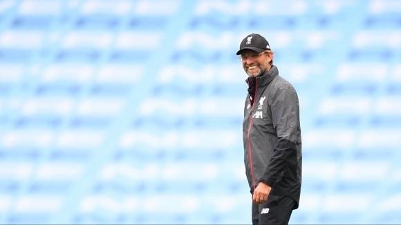 Младите и обещаващи футболисти на Ливърпул няма да получават мачове