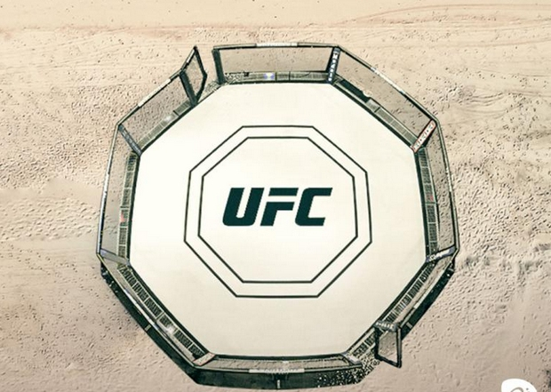 Най-елитната ММА организация UFC ще проведе цели девет събития през