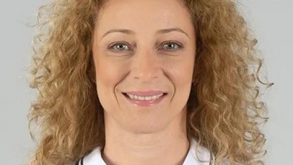 Швейцарската федерация по гимнастика уволни треньорките на националния отбор Илиана