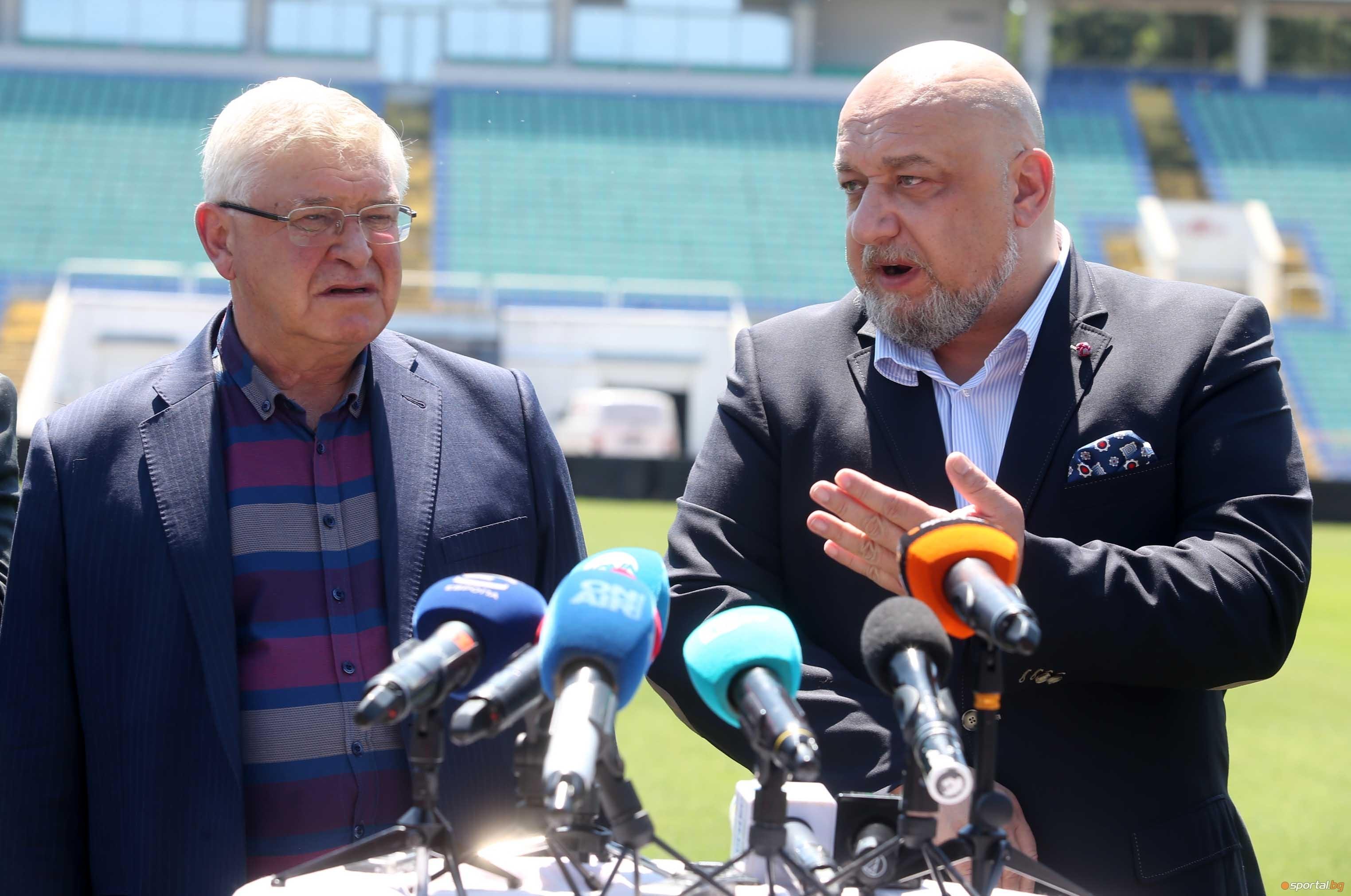 Български екип е много близо дооткриване на лекарство срещу коронавируса.