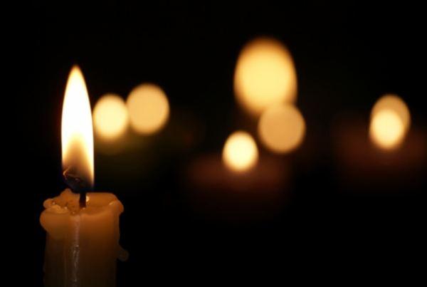 След дълго и тежко боледуване на 72-годишна възраст почина Тодор