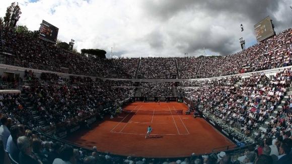 Мъжката тенис асоциация (АТР) обяви важна промяна в ранкинг системата
