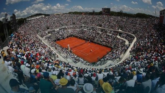Очаквано мъжката тенис асоциация (АТР) обяви важни промени в световната