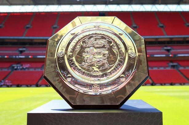 Футболната асоциация на Англия е избрала 30 август за дата