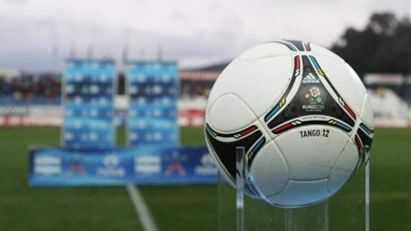 Изпълнителният комитет на Футболната асоциация на Черна гора обяви днес,