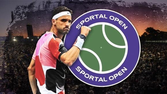 Мъжката тенис асоциация (АТР) обяви нова ранкинг система за оставащата