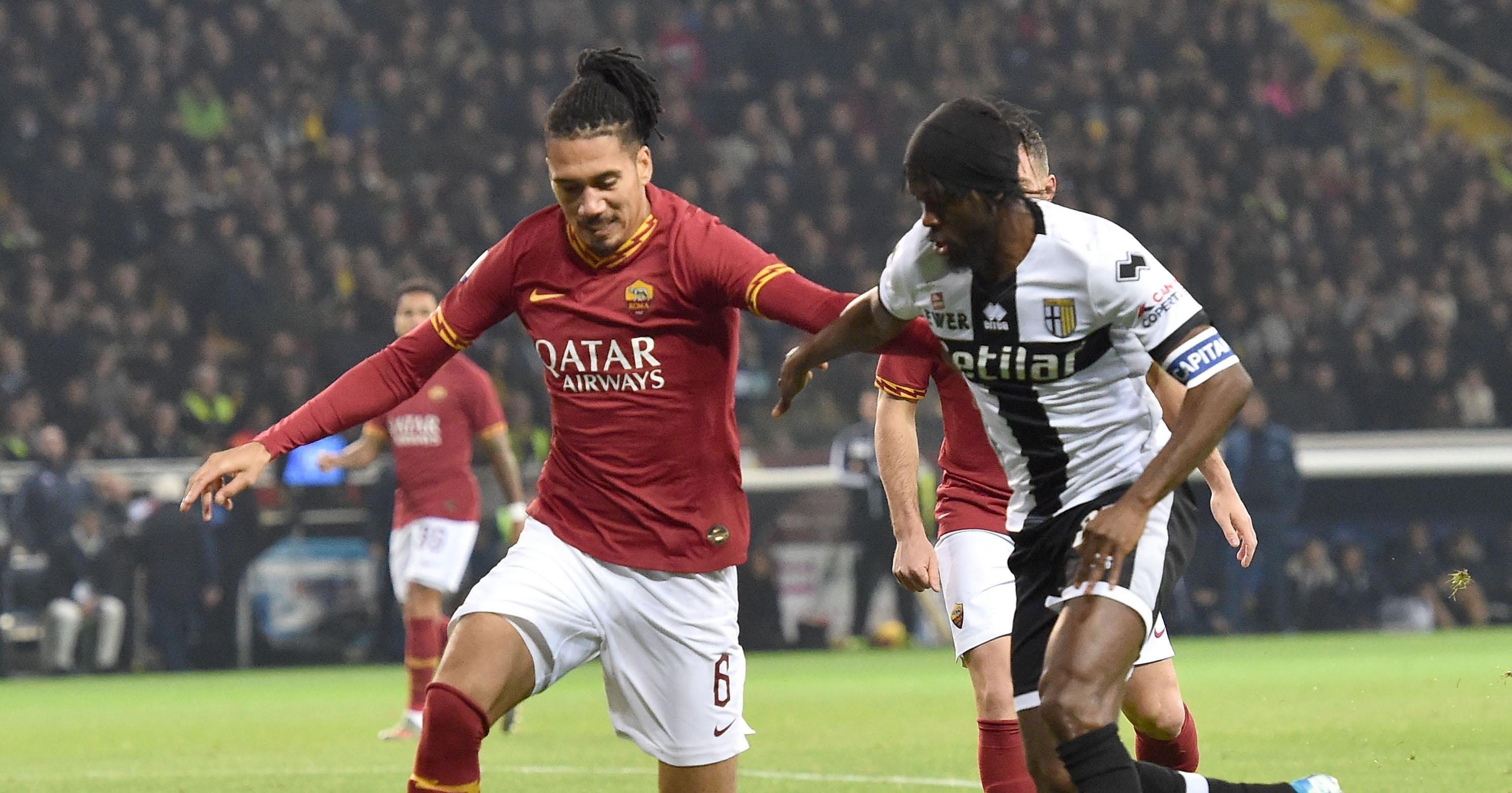 От Рома са отправили поредна оферта към Манчестър Юнайтед за