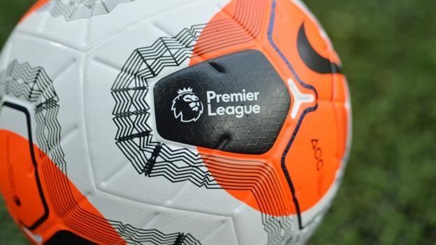 Клубовете в Премиър лийг отложиха окончателното решение относно датите за
