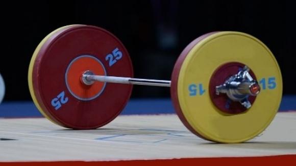 Международният олимпийски комитет (МОК) анулира резултати на турския състезател по