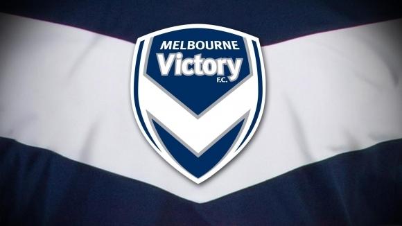 Трите елитни австралийски отбора, които не можеха да напуснат Мелбърн