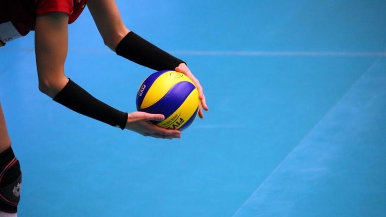 Станаха ясни двете предварителни групи за финалите на държавното първенство