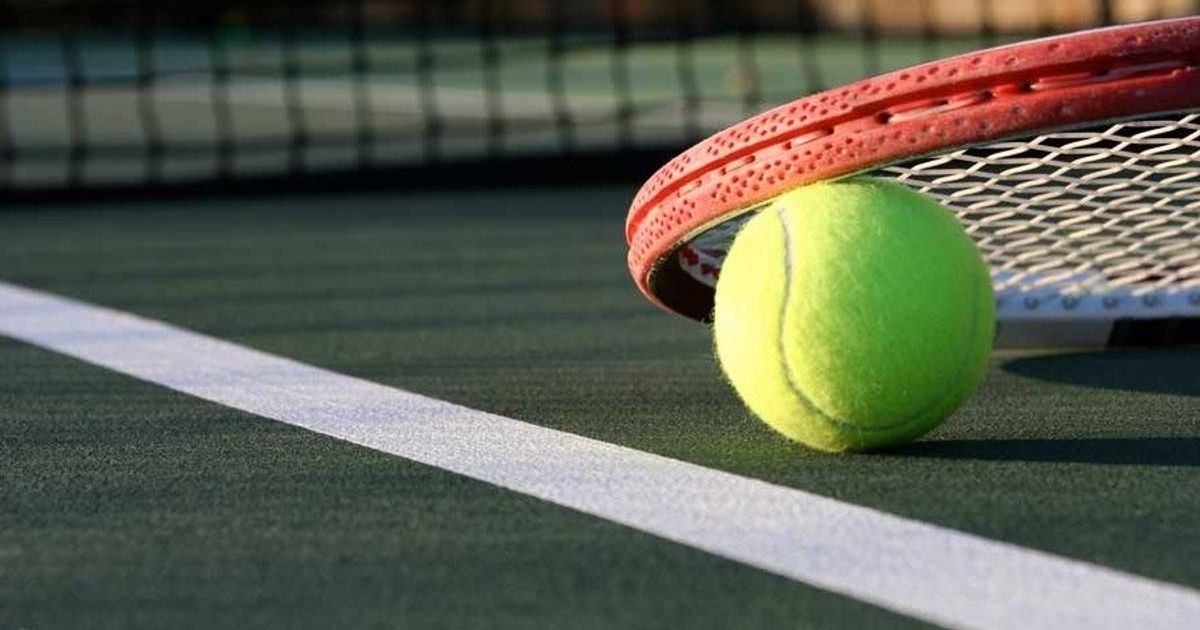 Специалната комисия за честност в тениса (TIU) към Международната федерация