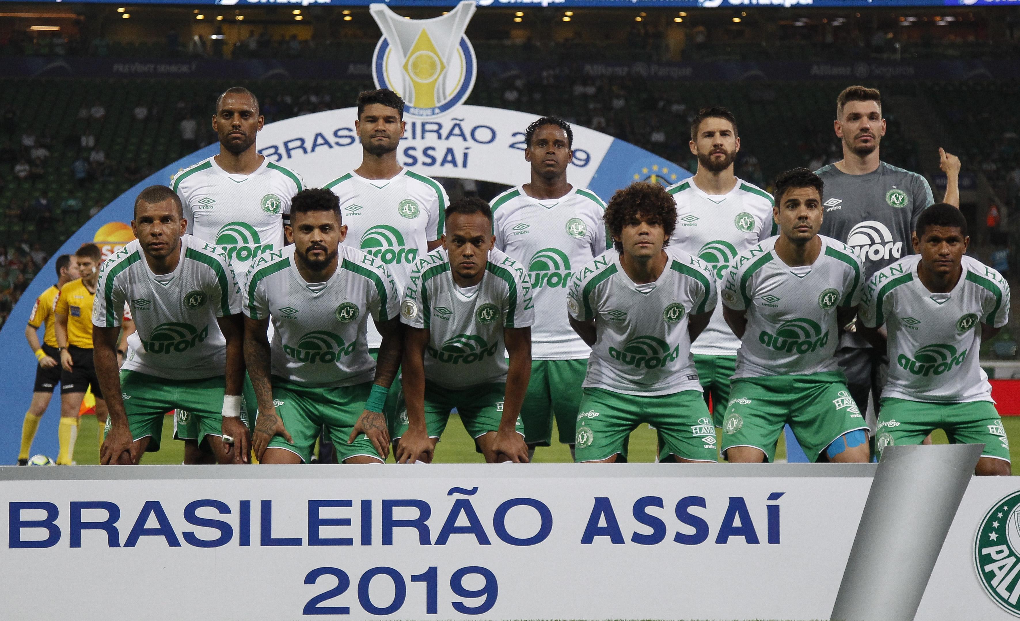 Бразилските здравни власти отмениха мач от щатския шампионат на Санта
