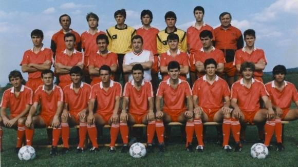 Отборът на Славия спаси рекорда на ЦСКА от края на