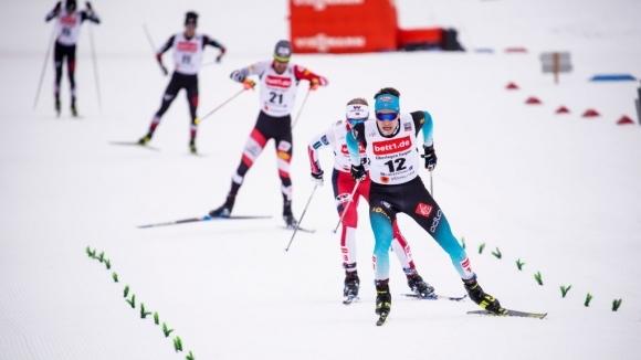 Организаторите на световното първенство по ски-северни дисциплини планират събитието през