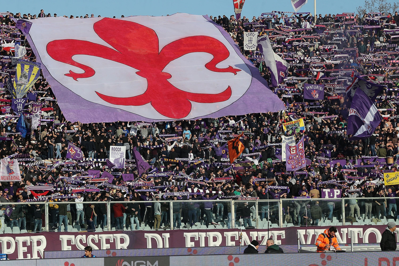 Италианските футболни власти се надяват до края на сезона да