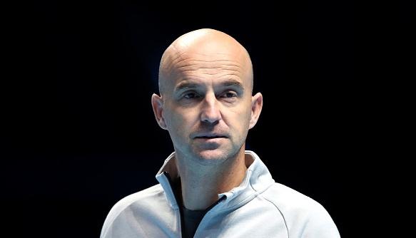 Хърватският специалист Иван Любичич обяви, че спира с треньорството в